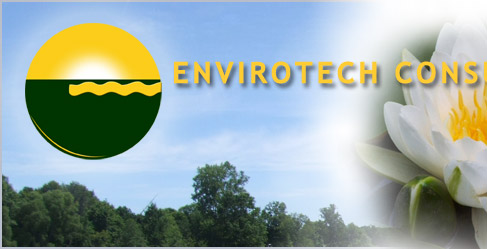 Envirotech Consulting Inc.